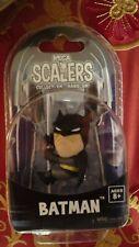 "BATMAN DC Neca Scalers 2"" inch Hanging Mini Figure"