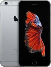 New listing Apple iPhone 6s Plus - 64Gb - Space Gray (Cdma + Gsm Unlocked) A1634 *Brand New*