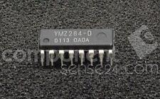 YAMAHA YMZ284-D DIP-16 Stratix II GX FPGA 60K