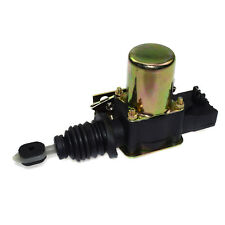 NEW Door Lock Actuator Power Car Fit For Chevrolet GMC Cadillac Buick Pick UP