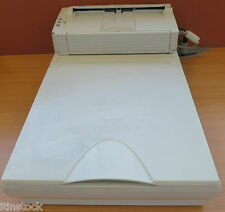 Canon DR-2580c ImageFORMULA High Speed Colour Document Scanner With Flatbed