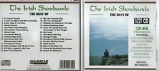 The Best Of The Irish Showbands (CD)