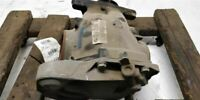 Carrier Assembly Diesel 3.64 Ratio Rear Fits 2009-2013 BMW X5 OEM