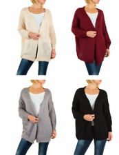 Winter Grobe Damen-Pullover & -Strickware aus Baumwolle