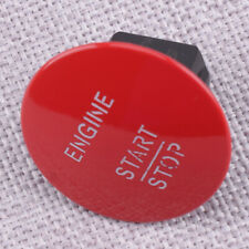 Engine Start Stop Switch Button Fit for Mercedes Benz E350 CL550 2215450714