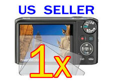 1x Canon PowerShot SX260 HS Camera LCD Screen Protector Cover Guard Shield