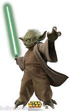 Yoda Cutout 528 - 4104