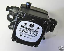 Waste Oil Heater Parts Reznor Fuel Oil Pump A2ra 7710 Suntec Fast Ship