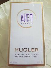 Thierry Mugler Alien Mirage Edition Eau De Toilette 60 ML Limitiert *NEUinFolie*