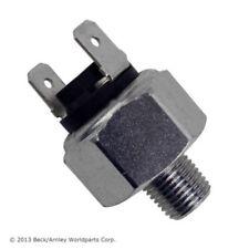 201-1087 Brake Light Switch replace VW Audi Porsche 113945515C 113945515H