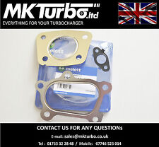 Mazda 3 6 CX-7 MPS MZR 2.3 Petrol K0422-882 260hp Melett Turbo gasket set