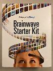 NeuroSky Mindwave Mobile 2 BRAINWAVE Starter Kit Op