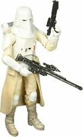 "Star Wars The Black Series Imperial Snowtrooper 6"" inch Stormtrooper Empire Hoth"