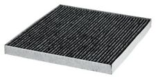 Kia Optima, Cadenza, Sedona Carbon Cabin Air Filter Fits 3RF79-AQ000 4DF79-AQ000