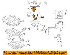 ZL011335ZA Mazda Pumpfuel ZL011335ZA