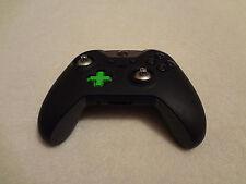 Microsoft Xbox One Elite 1698 Controller - (HM3-00001) (Broken RB Button)