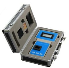 Ozone Tester/Meter/Detector Test Instrument for Ozone Level in Water