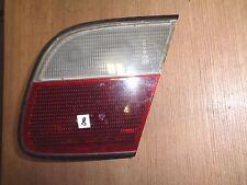 Rückleuchte Rücklicht rechts innen Nissan Almera N15 Hatchback Bj.95-98