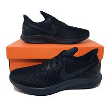 Nike Air Zoom Pegasus 35 (Men's Size 8) Athletic Running Training Sneaker Shoe