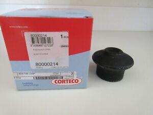 Corteco 80000214 Engine Torque Strut Mount 8D0199339P Audi Volkswagen