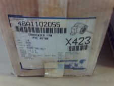 Marathon Electric 48A1102055 X423 Condenser Fan Psc Motor 1/4 Hp #1B-1382-G13