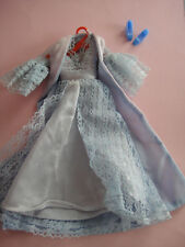 vintage Petra Doll Plasty Puppe : Fashion : Boutique : Exclusiv Outfit # 5813