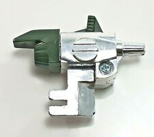 Hound G1 Transformer Autobot Missile Launcher Part only [HAML213]