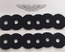 Aston Martin, BOOT LEAK, 2 X Rear Light Gasket, DB9, V8, V12 Vantage, V8S etc