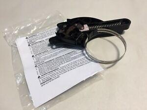 NEW OEM Genuine Poulan Chain Brake Kit 530071893 P3314 P3416 Chainsaw