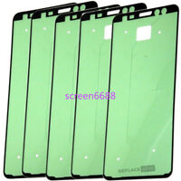 Replacement LCD Screen Bonding Adhesive Sticker For Samsung Galaxy A8 2018 A530