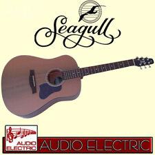 Seagull s6 original Western guitarra