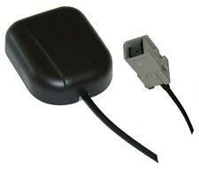 GPS Antenne Innenmontage 1,8m Kabel HRS GT-5 Stecker Alpine Mercedes Clarion Nav