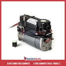Bmw X5 E53 Luftfederung Kompressor  4-Corner Normal/Sport