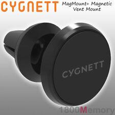 Cygnett MAGMOUNT Plus Premium Magnetic Vent Car Mount Cy2377acven