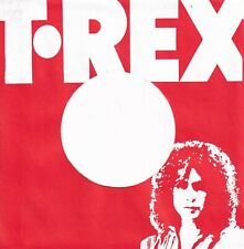 T.REX Company Reproduction Record Sleeves - (pack of 12]