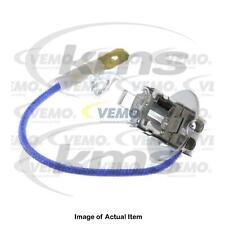 New VEM Worklight Bulb V99-84-0013 MK3 Top German Quality