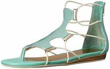 Very Volatile Women's Clea Gladiator Sandal