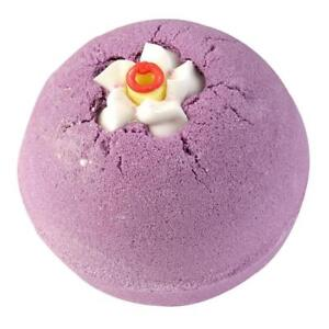 Bomb Cosmetics Lavender Musk Blaster - BUY ANY 3, SAVE £6 (£3.99 Each)