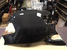 Protezione Forcellone In Carbonio Ducati 848 1098 1198