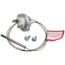 """FLAME SWITCH with 36"""" capillary for VULCAN HART  714321 SAME DAY SHIPPING"""