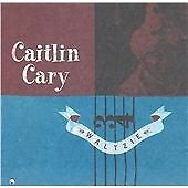 Waltzie, Cary, Caitlin, Very Good EP, Single