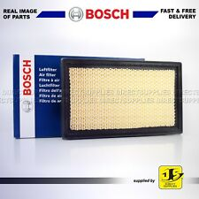BOSCH AIR FILTER FOR MINI MINI R50, R53 1.6 CONVERTIBLE R52 1.6 S9181 GENUINE