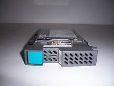 Hitachi Data Systems 1 146gb Fc Hdd Canister (Dks2C-K146Fc) Dku-F505I-146Ks.P