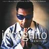 Incognito : Remixed CD Value Guaranteed from eBay's biggest seller!