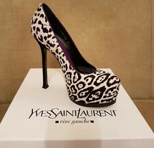*AMAZING* YSL Tribtoo Pumps - Size 4