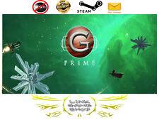 G Prime Into The Rain PC & Mac Digital STEAM KEY - Region Free