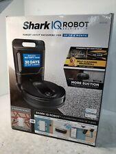 Shark Iq Robot Vacuum R101Ae