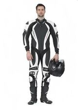 Leather RST One Piece Motorcycle Riding Suits