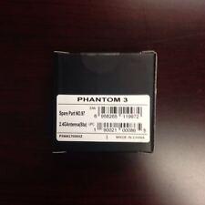 DJI Phantom 3 Standard RC Drone Part 97 2.4G Antenna for STA Only, US Dealer