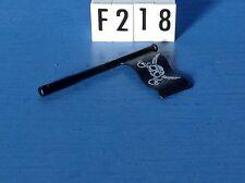 (F218.1) playmobil drapeau bateau pirate 3750 3940 4290